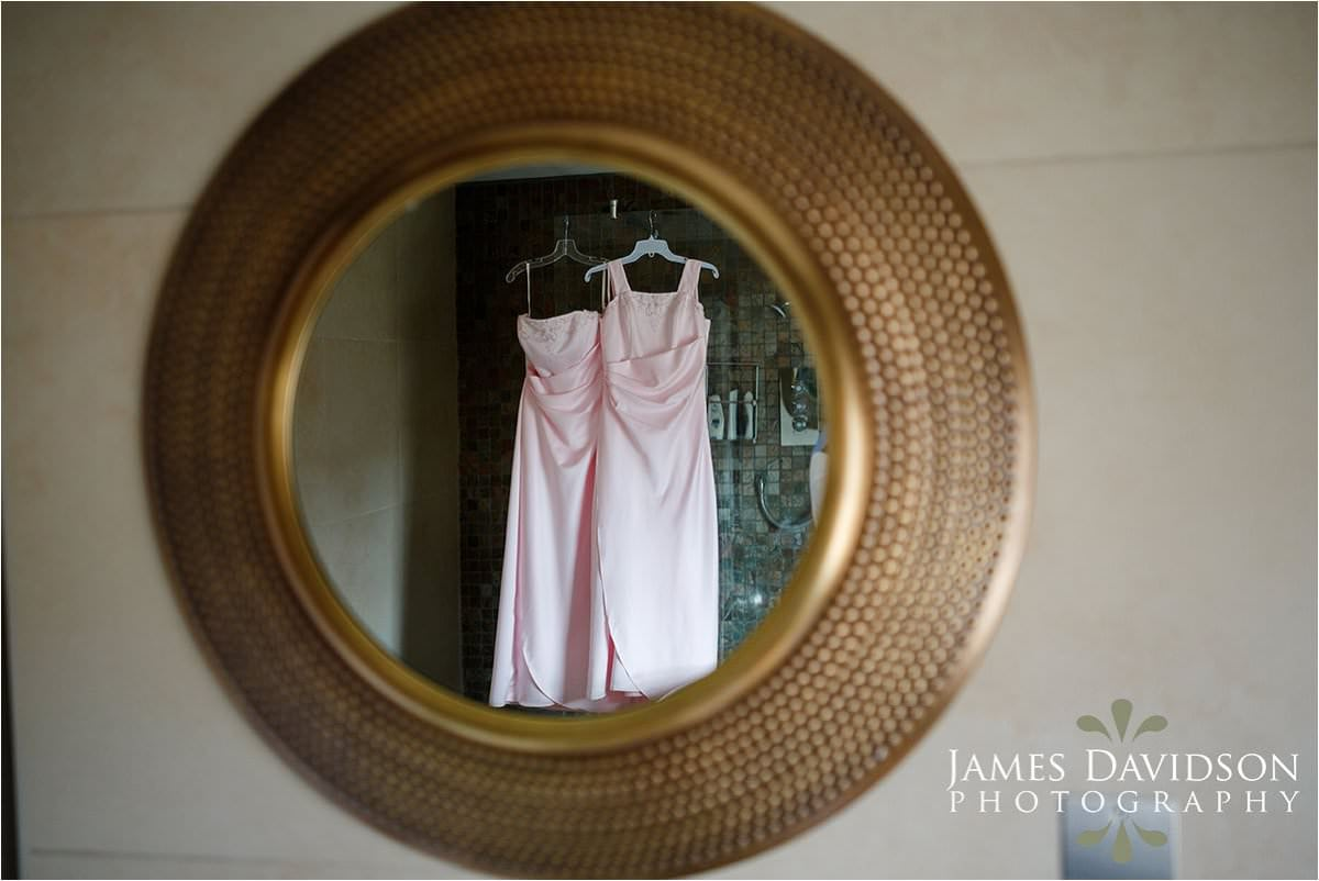 moreton-hall-wedding-007