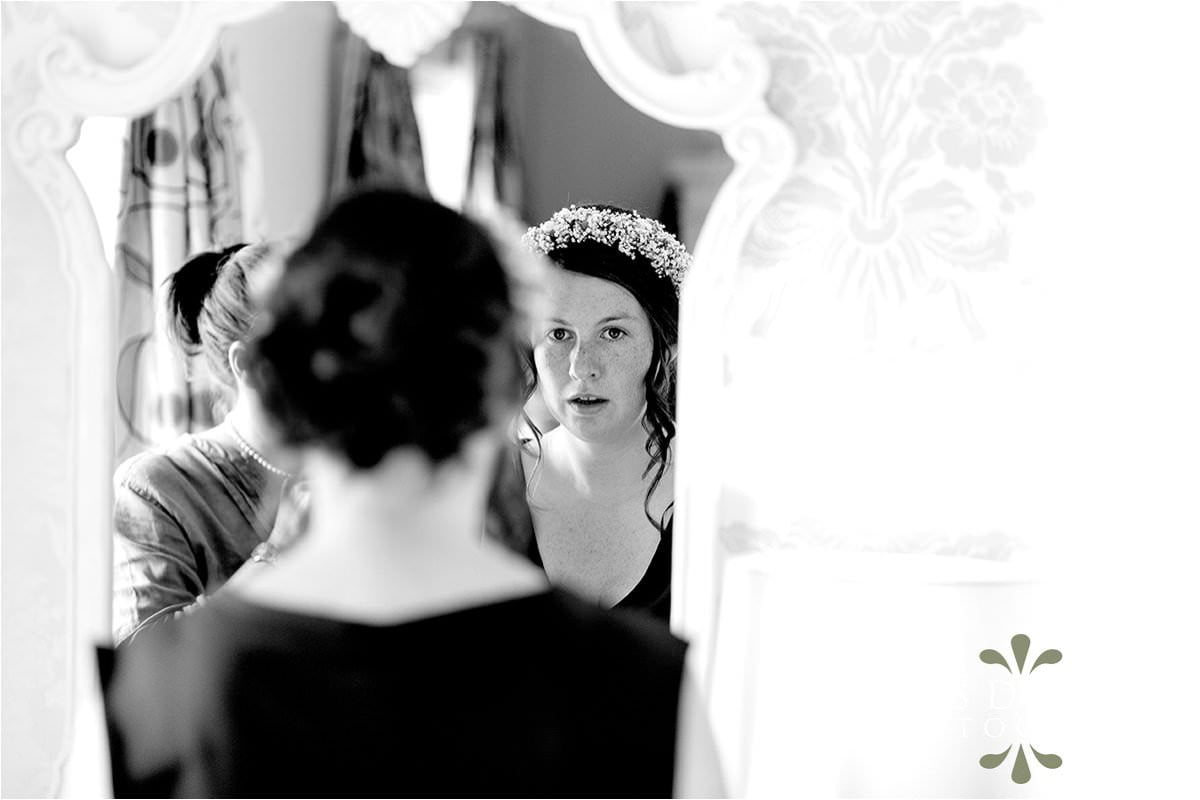 moreton-hall-wedding-012