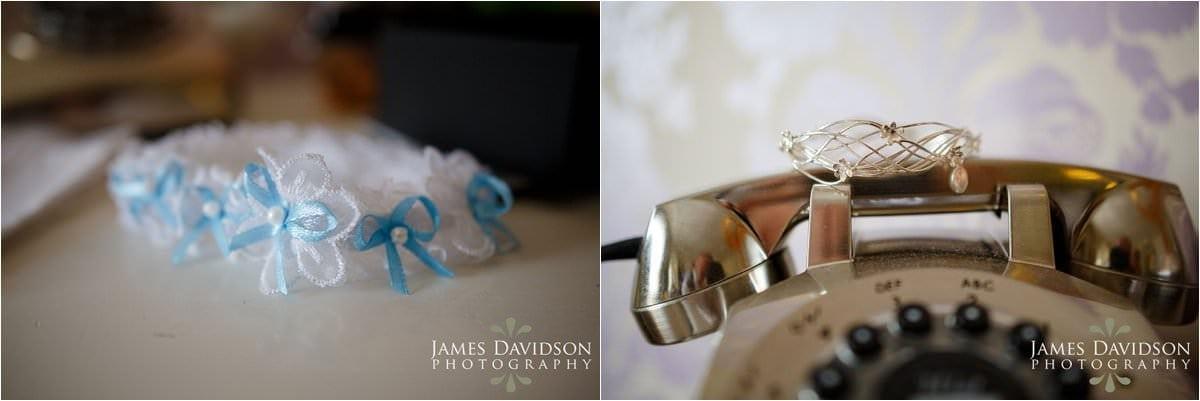 moreton-hall-wedding-013