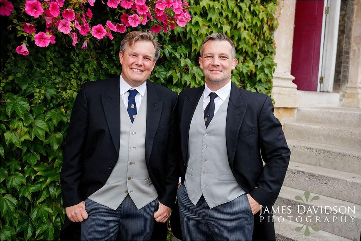 moreton-hall-wedding-015