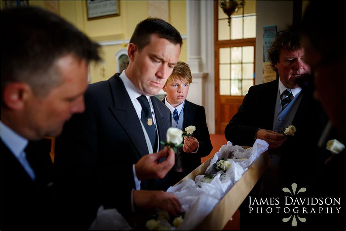 moreton-hall-wedding-020