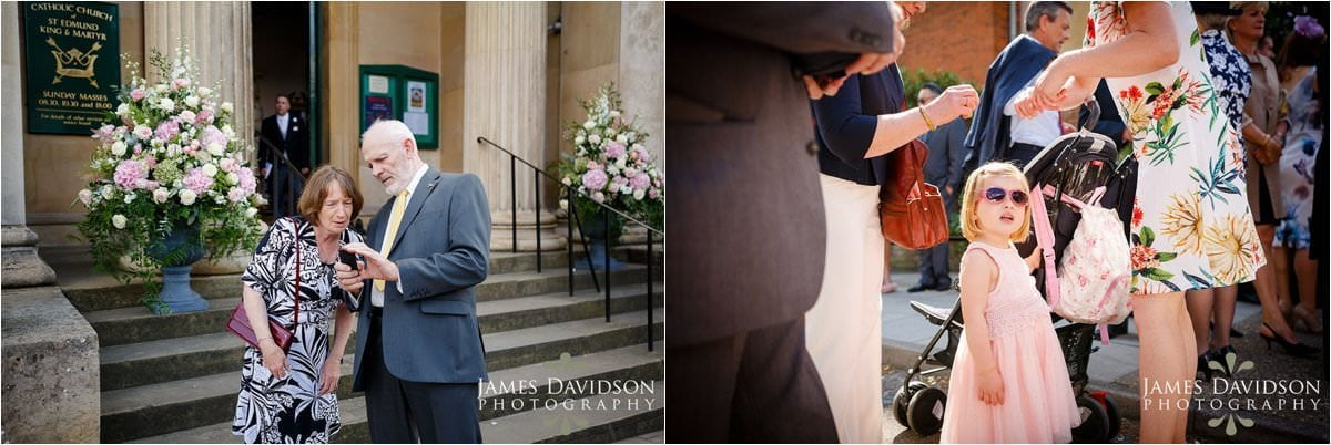 moreton-hall-wedding-023