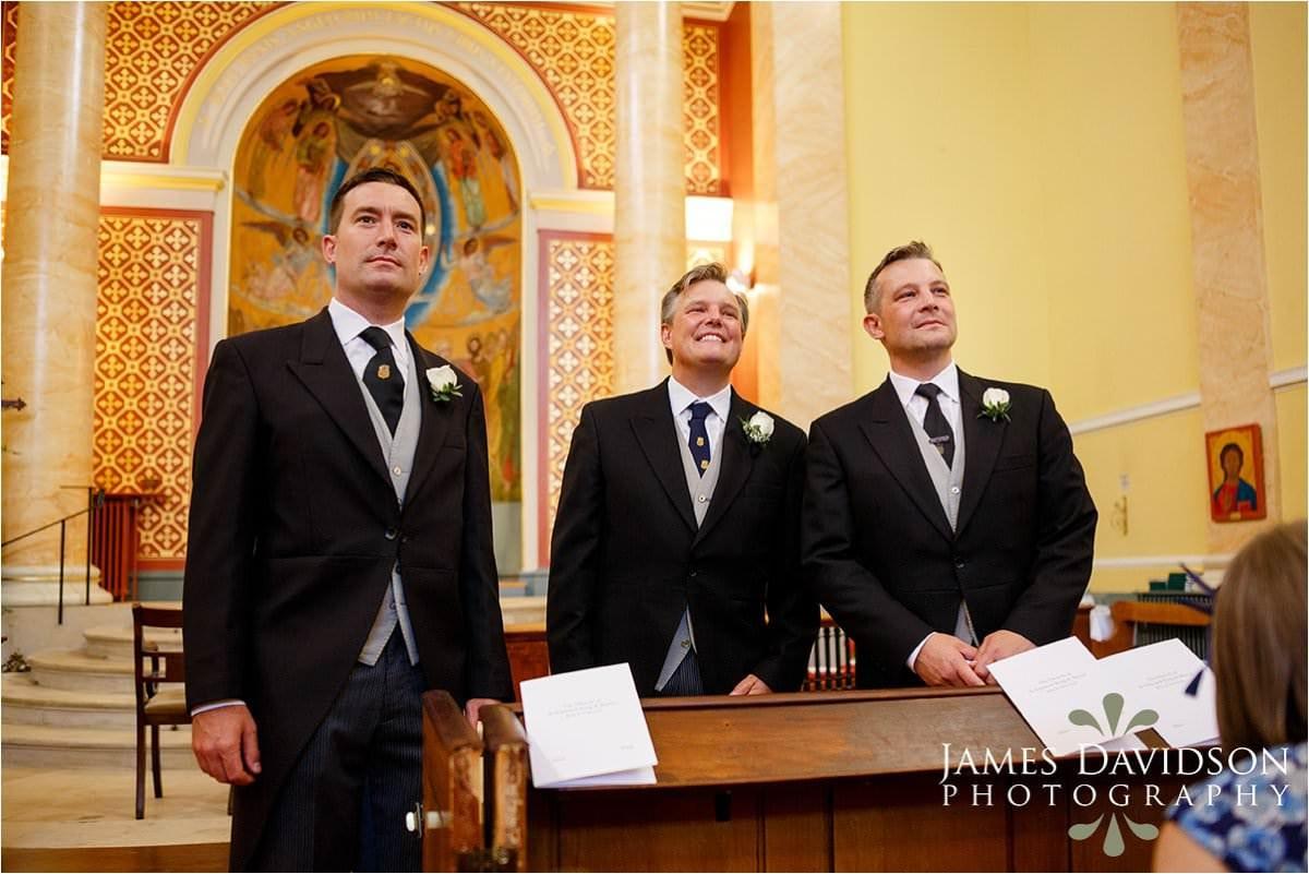 moreton-hall-wedding-024