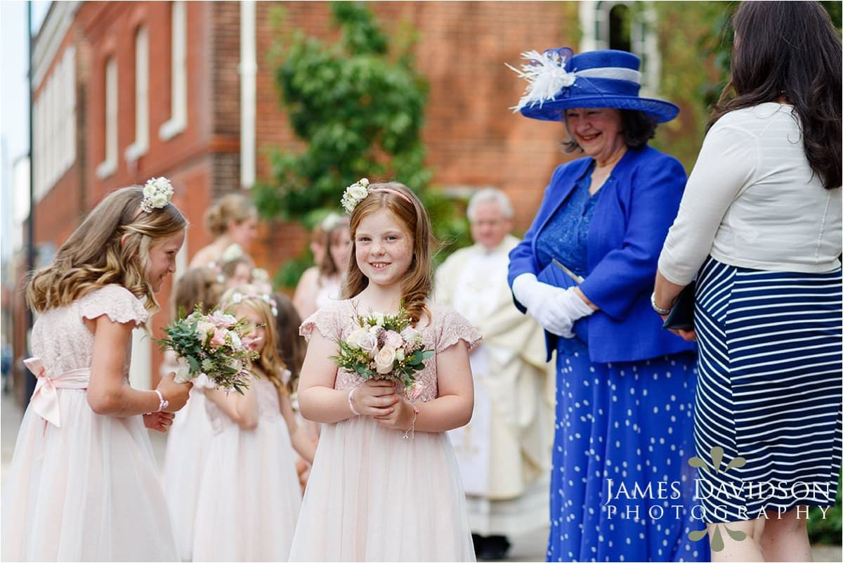 moreton-hall-wedding-030