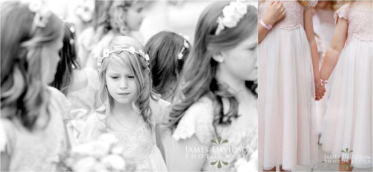 moreton-hall-wedding-032