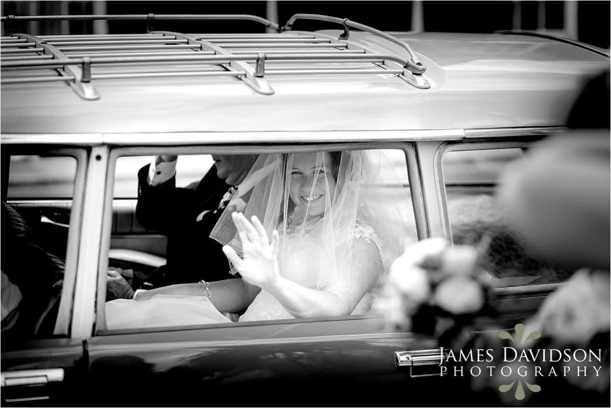 moreton-hall-wedding-033