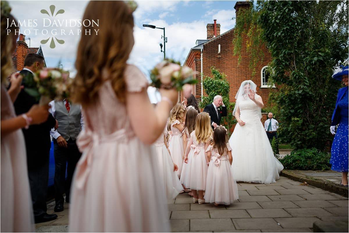 moreton-hall-wedding-034