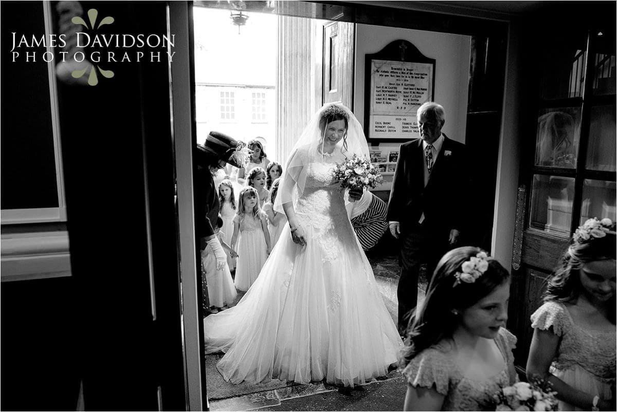 moreton-hall-wedding-036