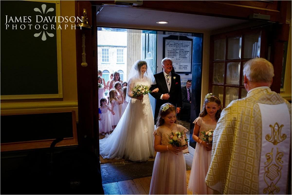 moreton-hall-wedding-037
