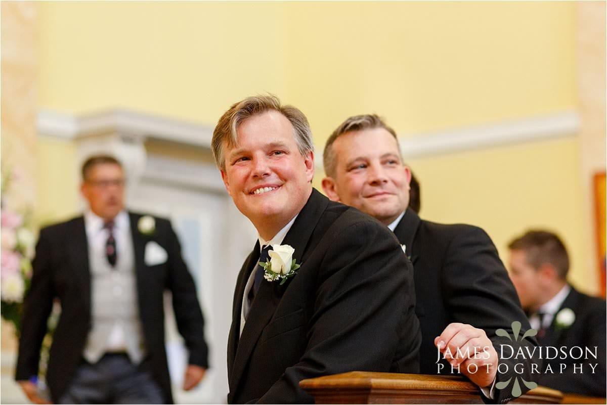 moreton-hall-wedding-040