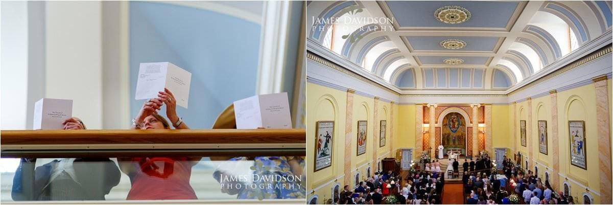 moreton-hall-wedding-043