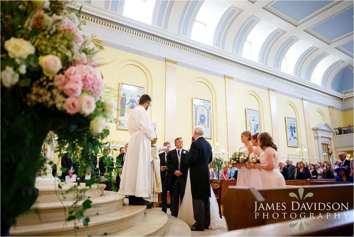 moreton-hall-wedding-045
