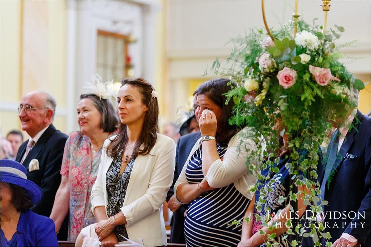 moreton-hall-wedding-046