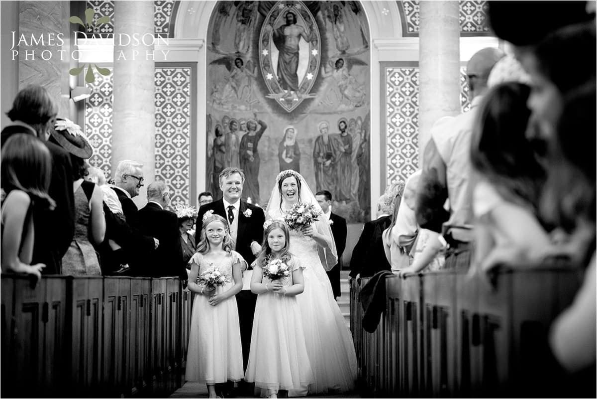 moreton-hall-wedding-052