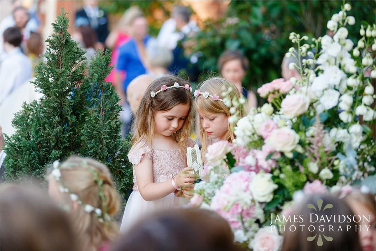 moreton-hall-wedding-053