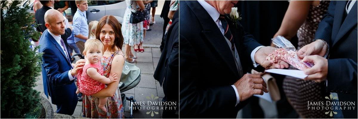 moreton-hall-wedding-054