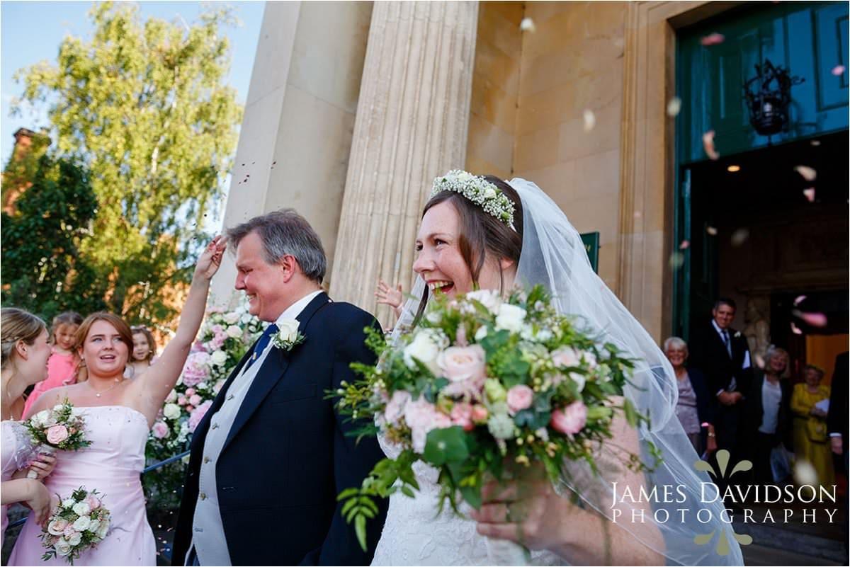 moreton-hall-wedding-055