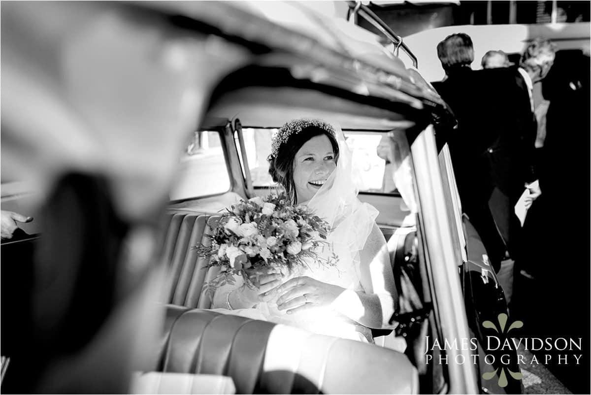 moreton-hall-wedding-056