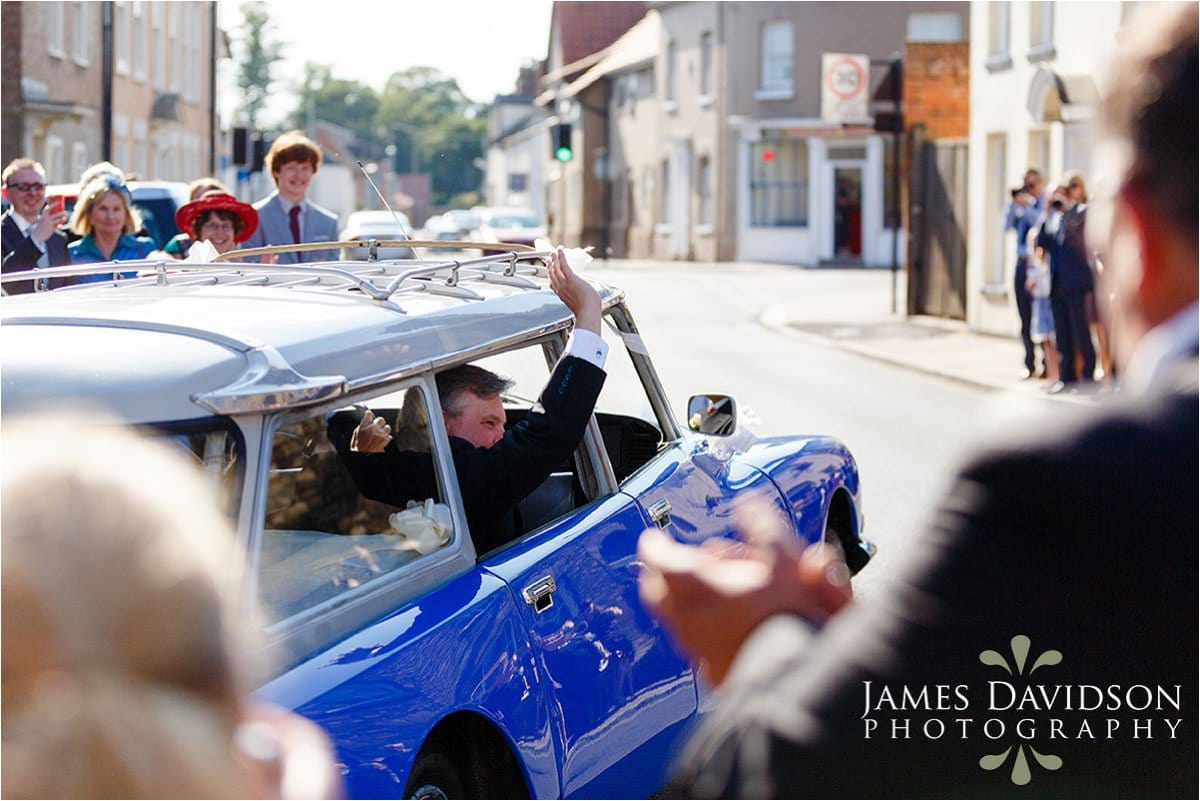 moreton-hall-wedding-057