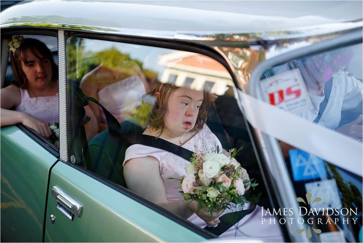 moreton-hall-wedding-059