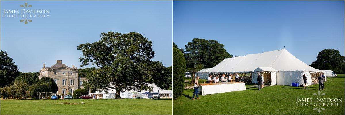 moreton-hall-wedding-061