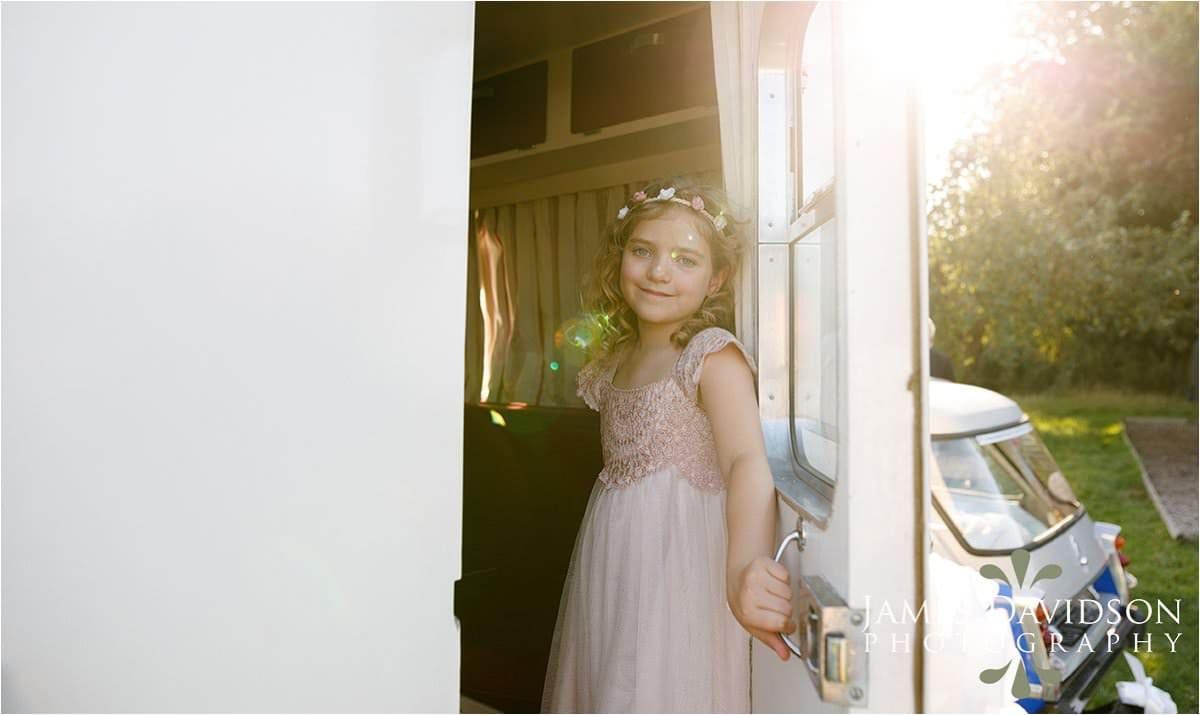 moreton-hall-wedding-064