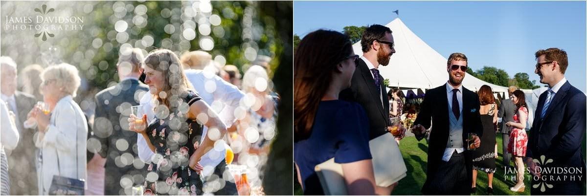 moreton-hall-wedding-066