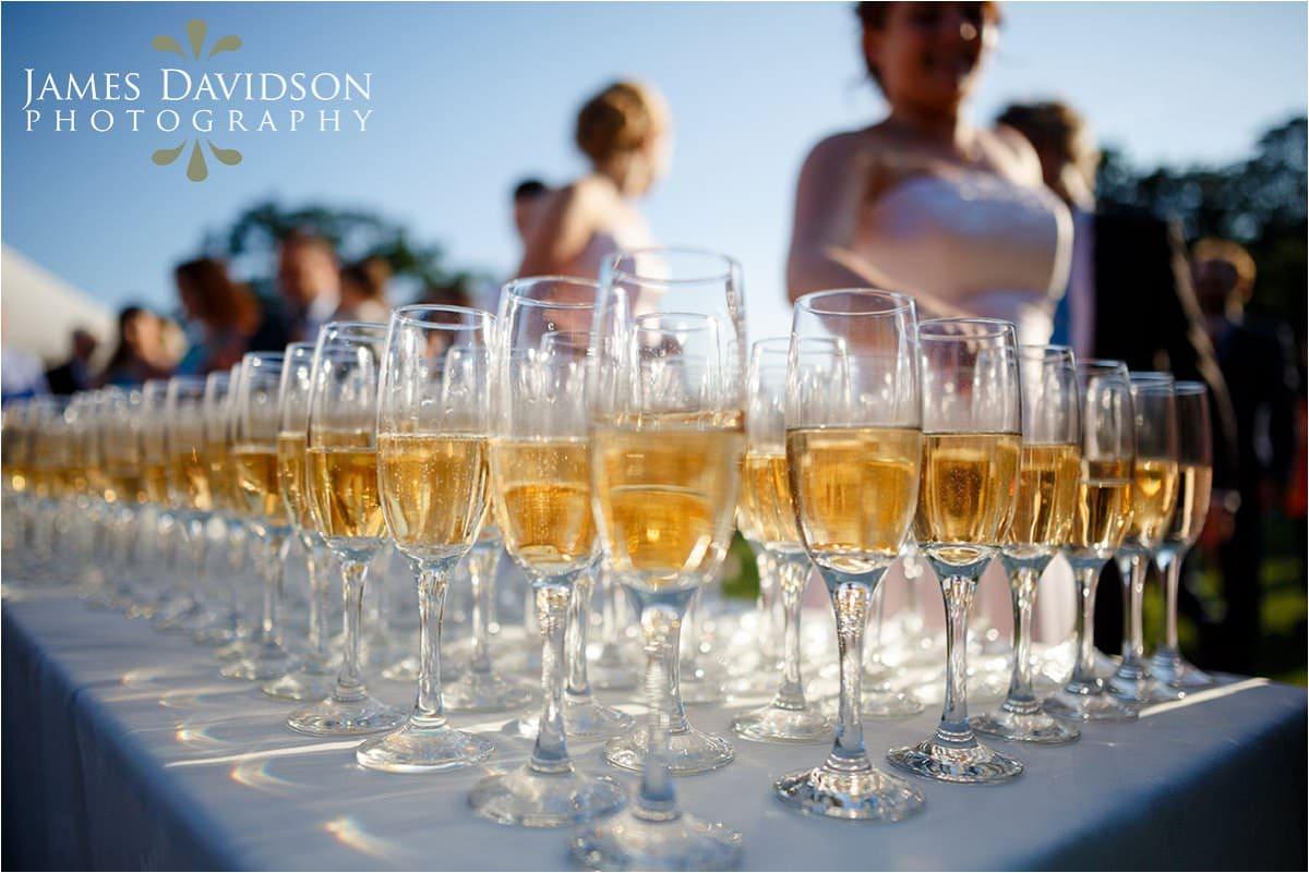 moreton-hall-wedding-068