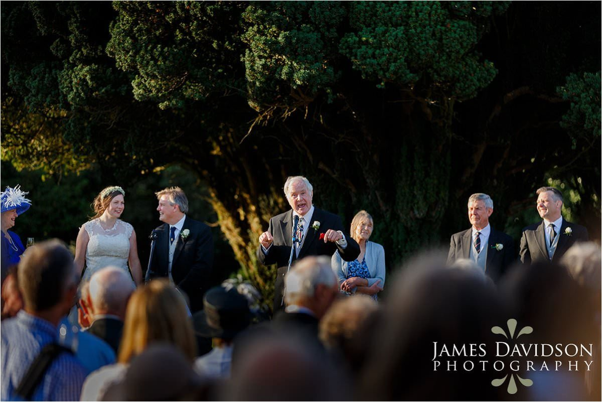 moreton-hall-wedding-070