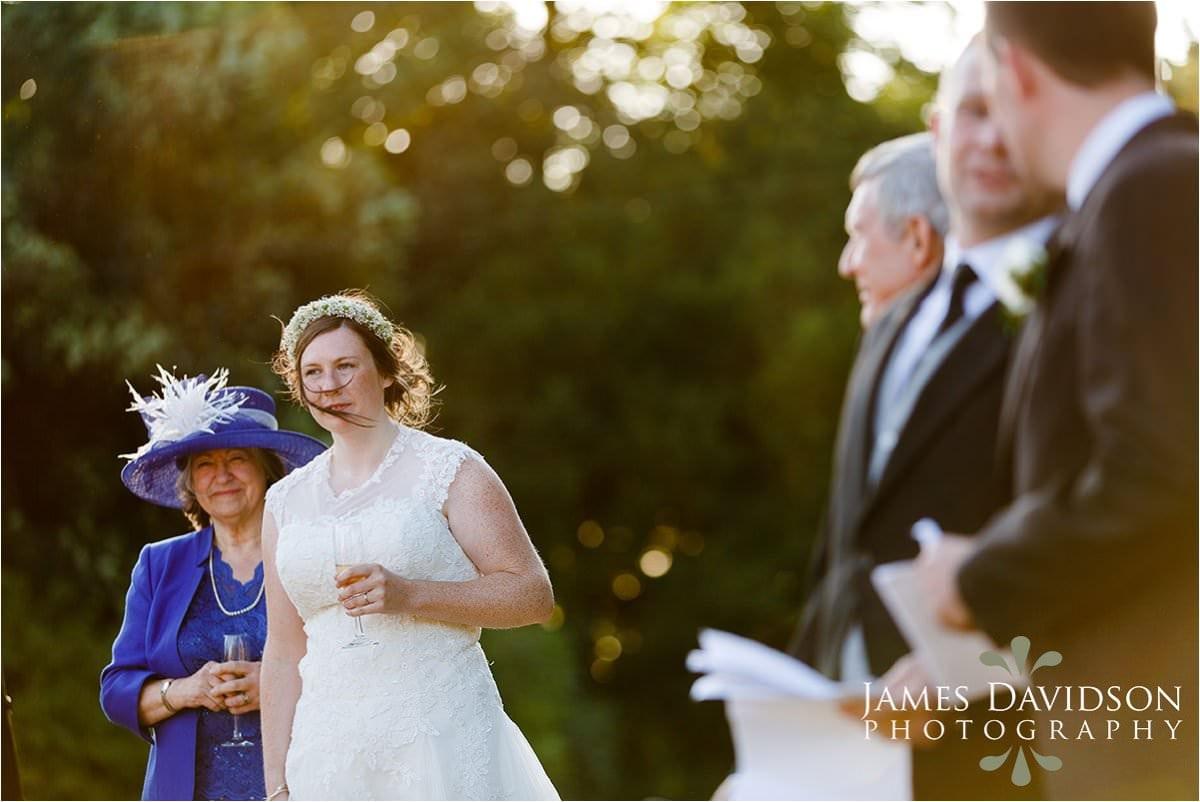 moreton-hall-wedding-074