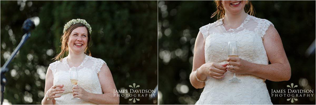 moreton-hall-wedding-077