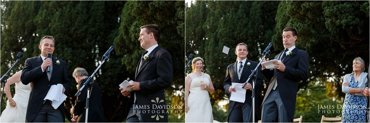 moreton-hall-wedding-079