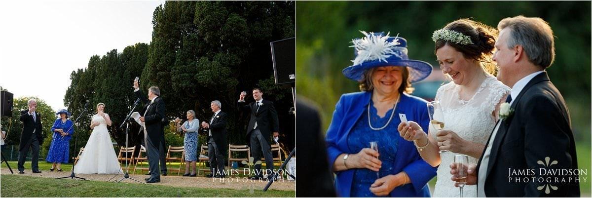 moreton-hall-wedding-081