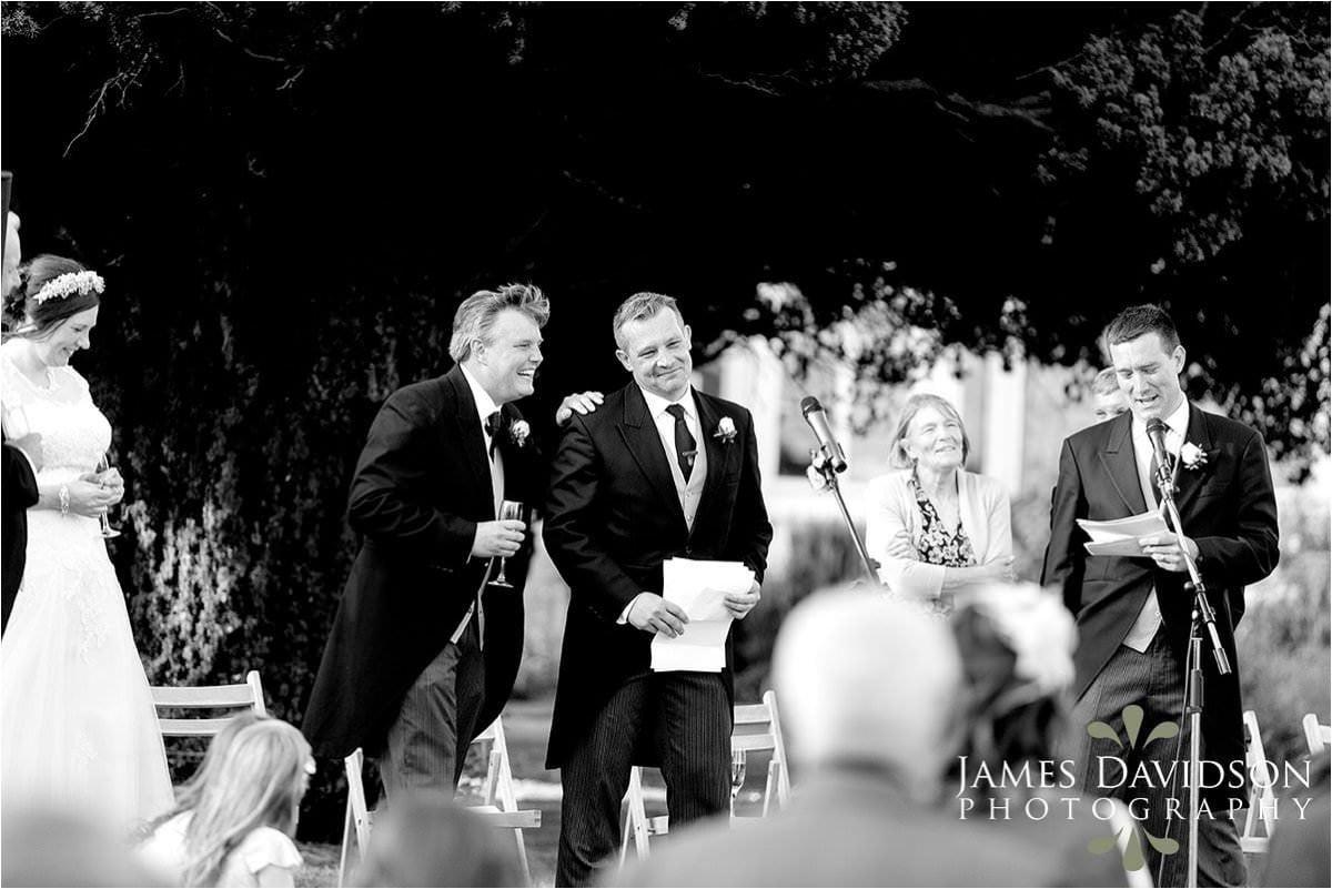 moreton-hall-wedding-082