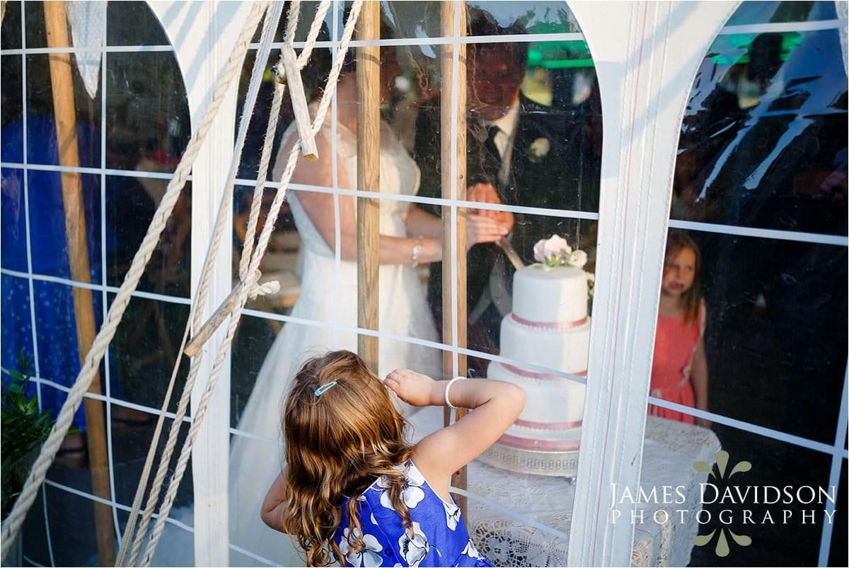 moreton-hall-wedding-084