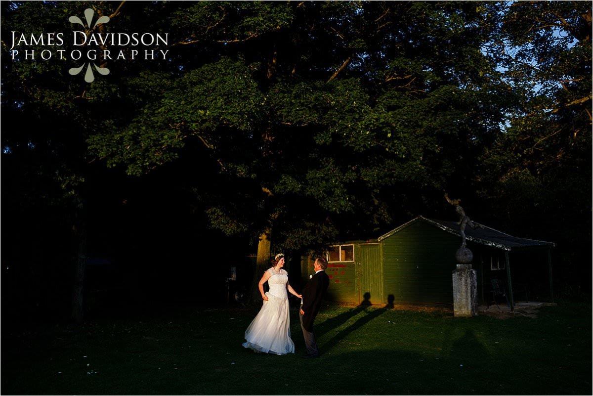 moreton-hall-wedding-086