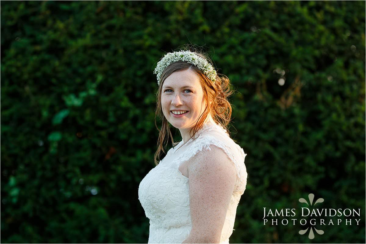 moreton-hall-wedding-089