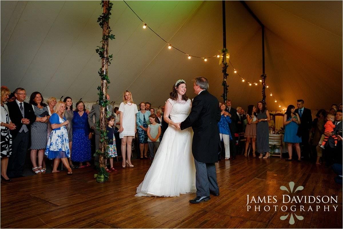 moreton-hall-wedding-092
