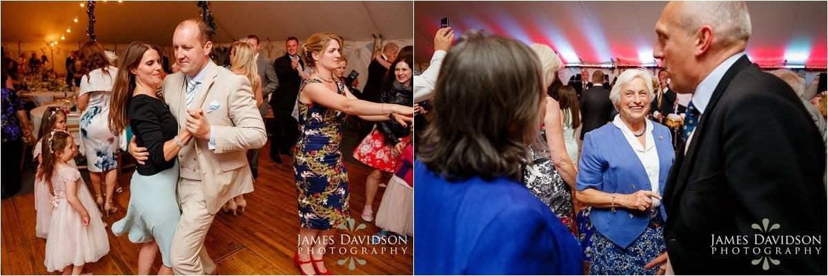 moreton-hall-wedding-094