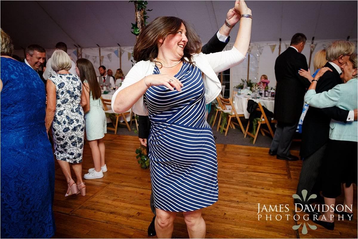 moreton-hall-wedding-095