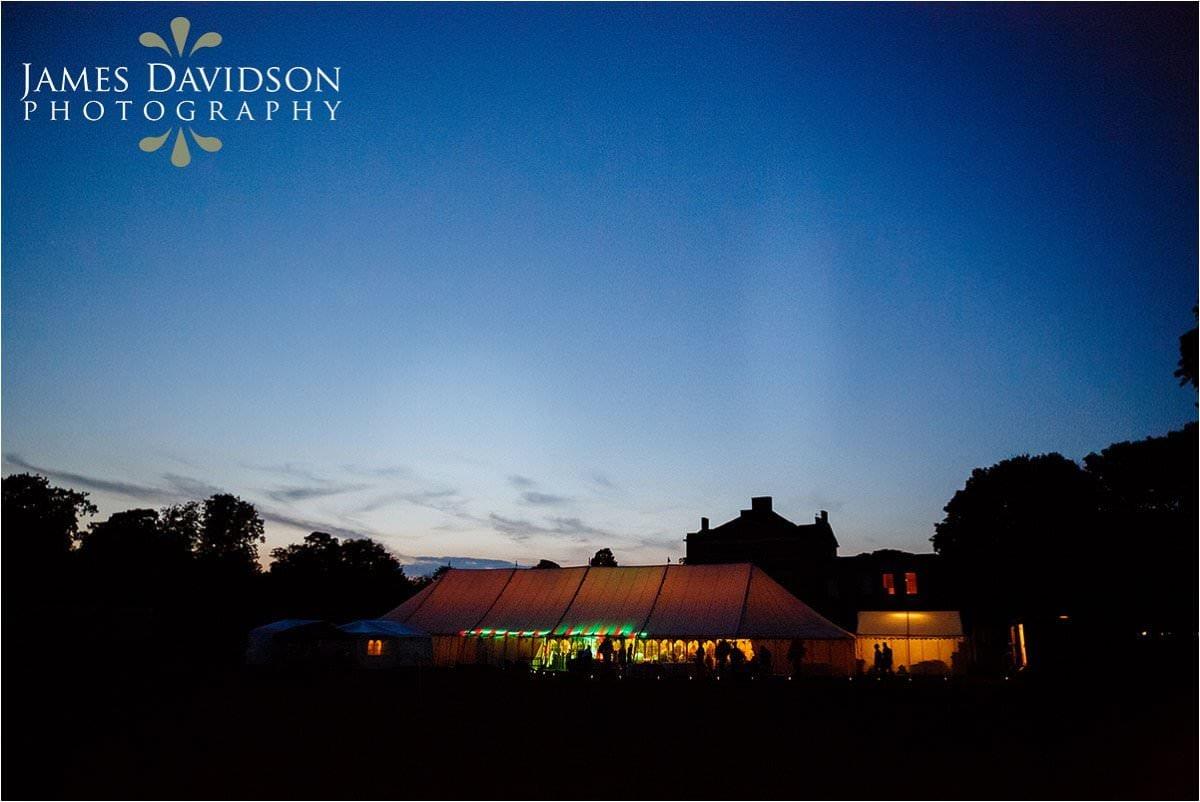 moreton-hall-wedding-097