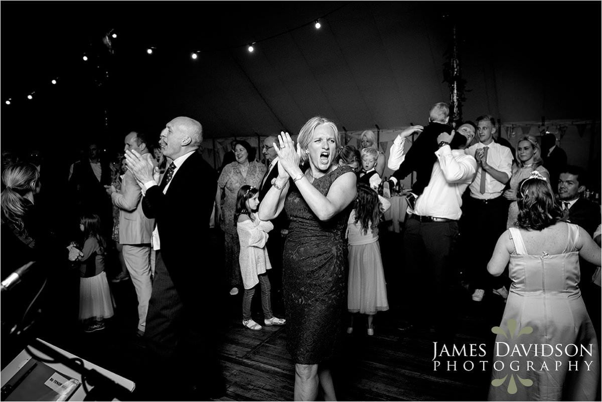 moreton-hall-wedding-101