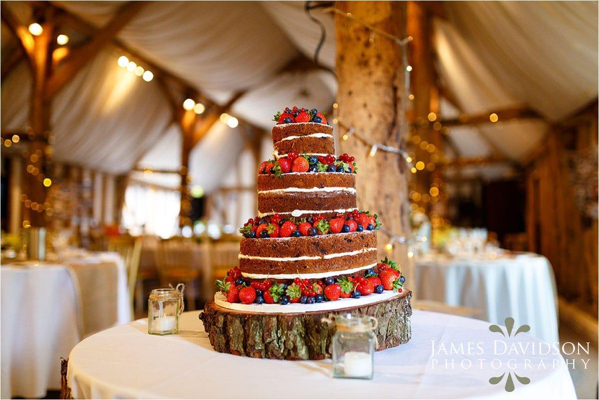 south-farm-summer-wedding-204