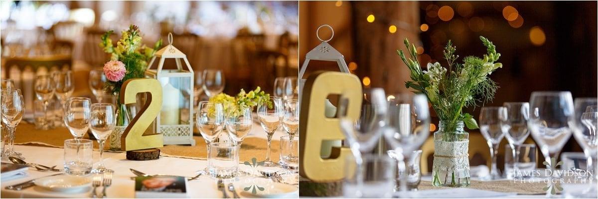 south-farm-summer-wedding-205