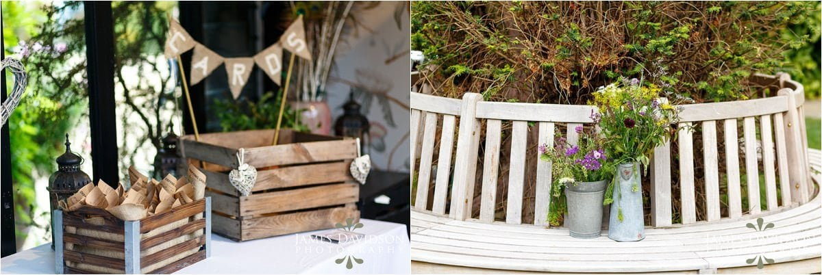 south-farm-summer-wedding-211