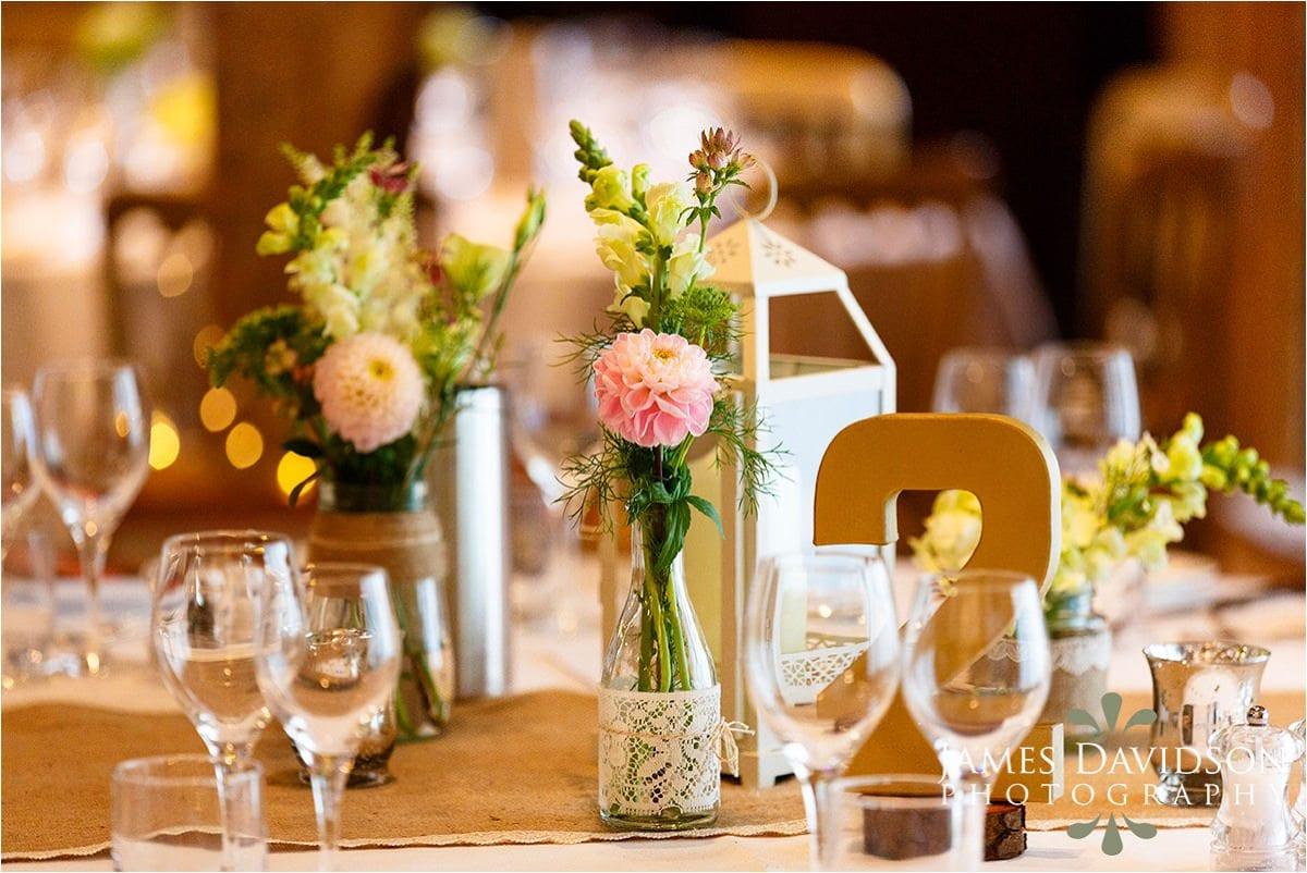 south-farm-summer-wedding-212