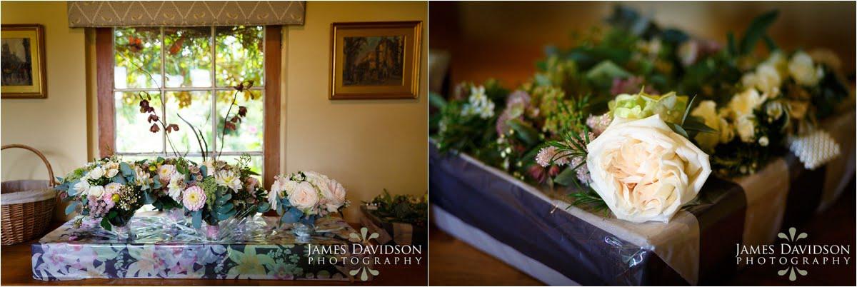 south-farm-summer-wedding-214