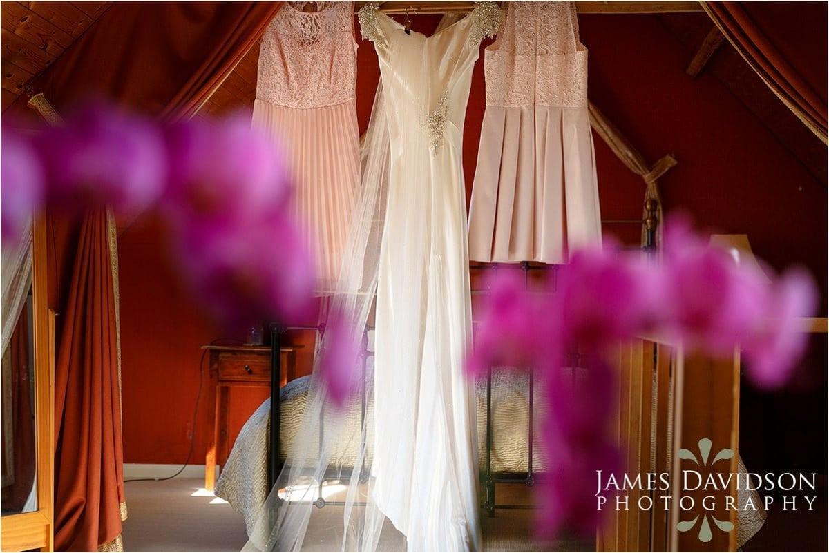 south-farm-summer-wedding-218