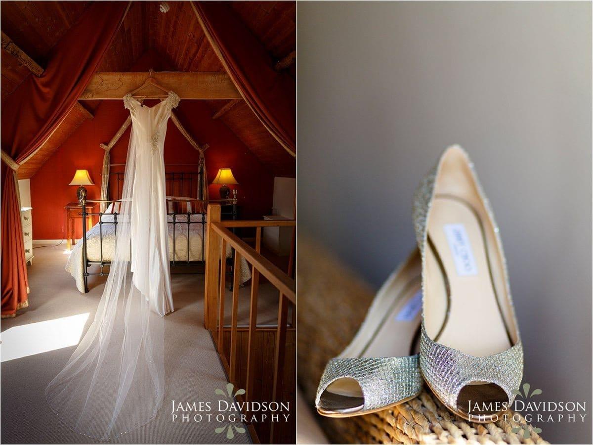 south-farm-summer-wedding-219