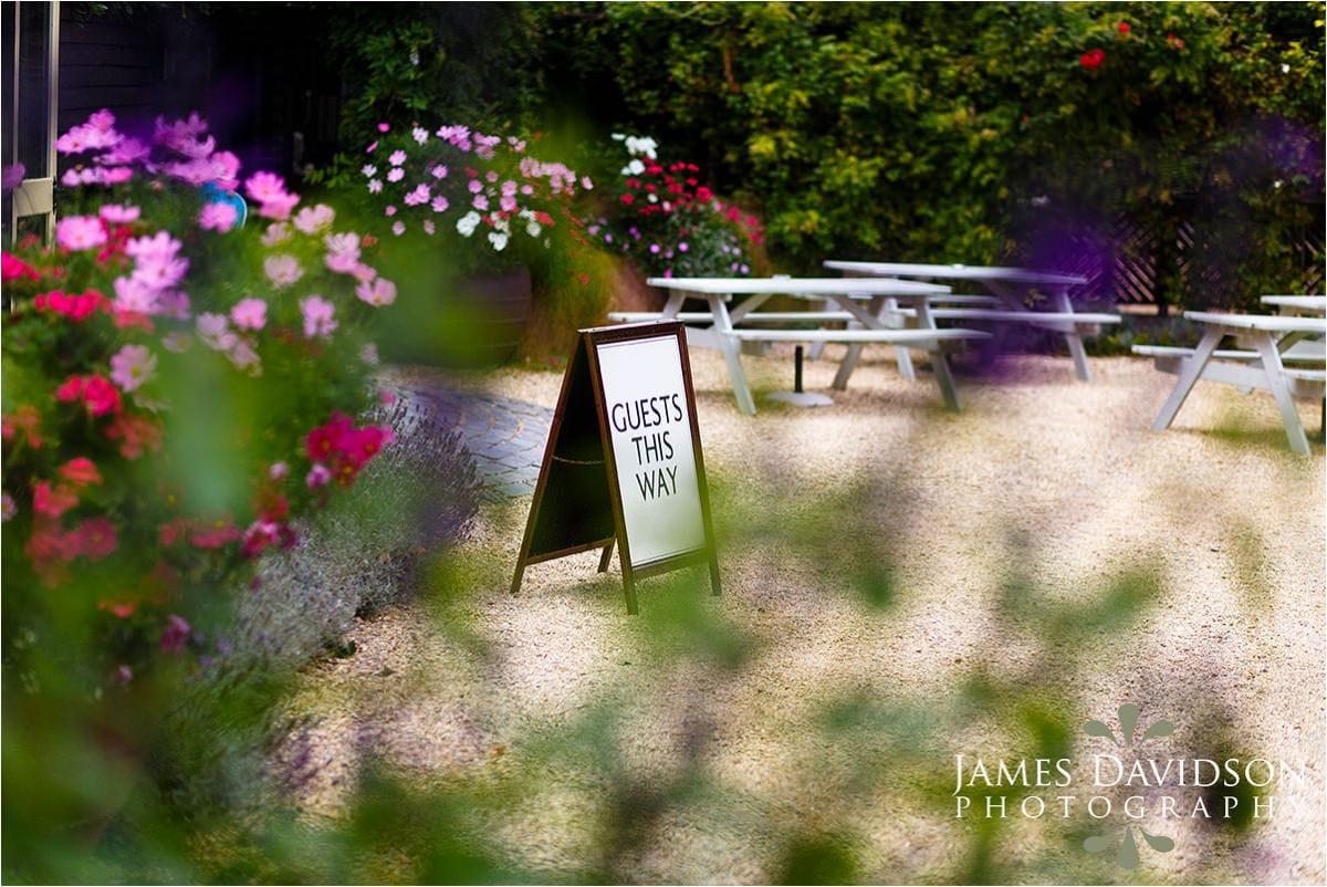 south-farm-summer-wedding-250